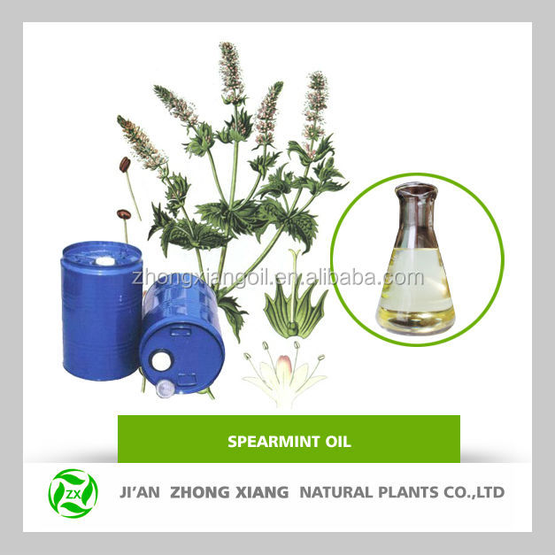 Plant extract perfume perfume oil,spearmint oil buyer in india
