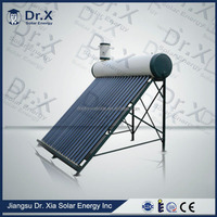 hot china products wholesale energy saving product