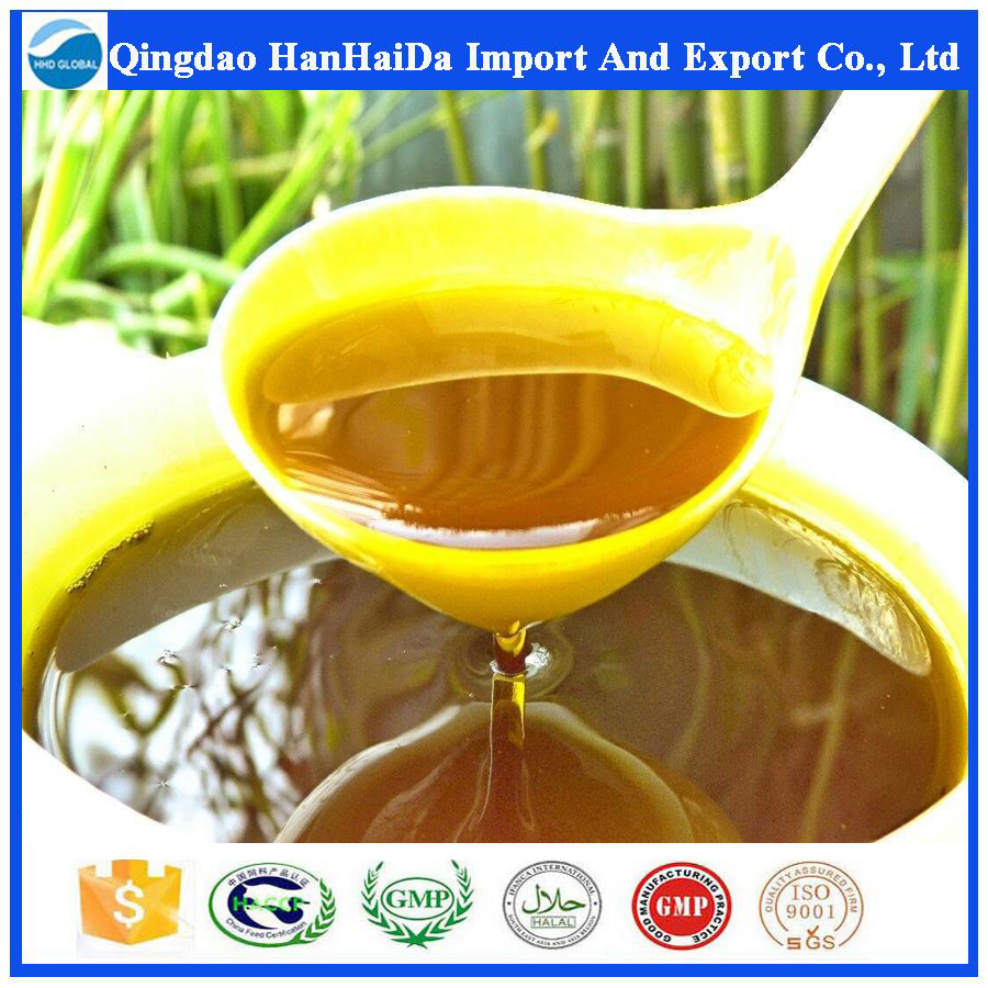 Hot selling 100% high quality wholesale bulk Canola oil with reasonable price and fast delivery !!
