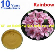 hot sale geranium extract powder Hot selling geranium extract dmaa powder