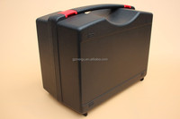 beach plastic tool box with drawers_10600816