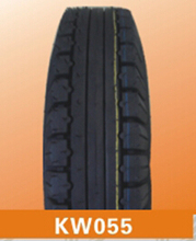 Egypt market popular pattern/ whloesale/cheap price/fast sell motorcycle tire 400-8
