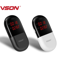 Factory high quality OEM exercise bike meter parts, monitor for air bike