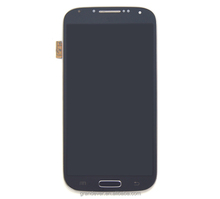 Quality assured wholesale lcd touch screen, lcd digitizer assembly for samsung galaxy s4 mini