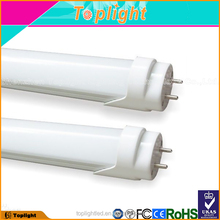 smd3528 sell to korea tube8 led light tube,4 feet dimmable led t8 tube fluorescent light,T8 dimmable light