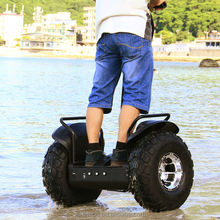 Off Road two wheeled pedal electric mopeds for sale