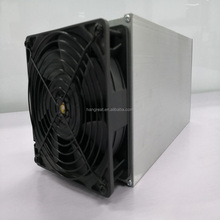 Most profit preorder Baikal giant B bitcoin litecoin miner machine with power supply instock