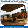 mj 2500 tree saw machine wood cutting machine