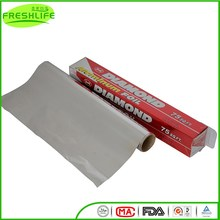 Newly aluminum foil roll colored aluminum cigarette foil paper