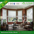 2014 Hot Sale Ready Made Roller Blinds/Window Blinds/Roller Shades For Sale