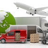 FBA Amazon Shipping Freight Forwarder China