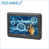 FEELWORLD 5v 7 inch usb powered touch screen monitor for usb computer display