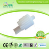 Manufacturers China Printer Part Fuser Gear GR-P2035-21T for HP2035 Driving Gear