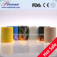 FDA/CE/ISO approved good price johnson and johnson bandage