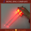 China Wholesale Led chopsticks