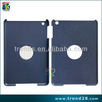 bulk buy from china PC plastic hard mobile phone case for ipad mini