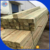 hot sale / pine wood lumber and wood boards