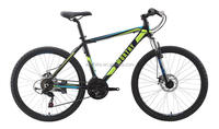 "competitive price 26"" 21speed cheap downhill bike complete mountain bike"