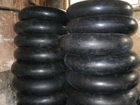 Butyl inner tube 700R15 750R15for BUS& TRUCK Good quality and Rasonable price