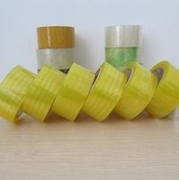 Hot sale !!! bopp film for flower wrapping