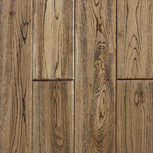 factory prices Prefinished flooring Fashion oak flooring for bedroom