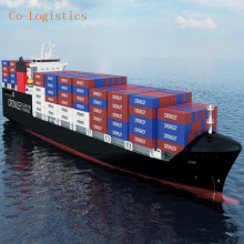 shenzhen logistics company cargo consolidation service dropshipper to United States with sourcing agent serivce