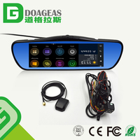 China new products Drive Car Camera dvr