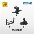 bracket for car monitor BY-08003 (A.C.D)