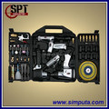 57pcs Air Tool Kit SIMPUTA( SPT-AK014)