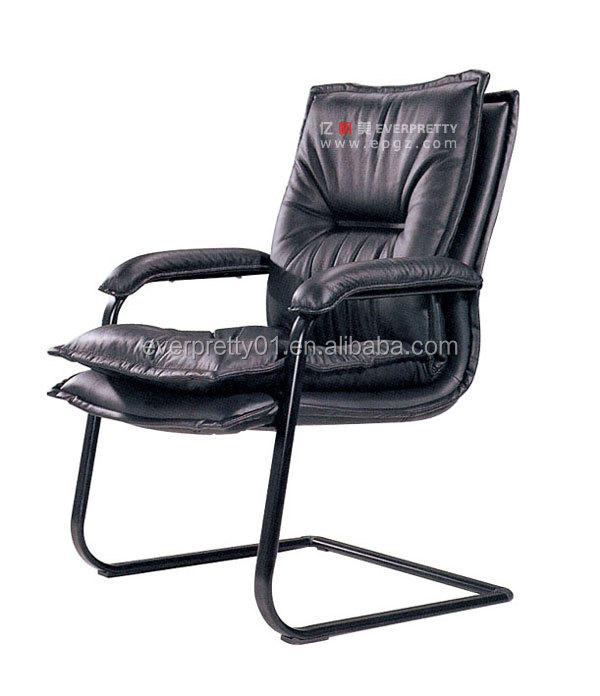 Office Furniture President Office Guest Armchair