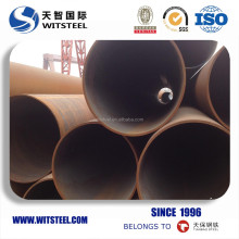 South east asia hot selling erw pipe definition for wholesales