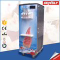 New Soft serve freezer gelato machine commercial ice cream machine for wholesale