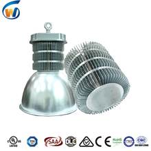powerful efficient economic 250w led high bay light