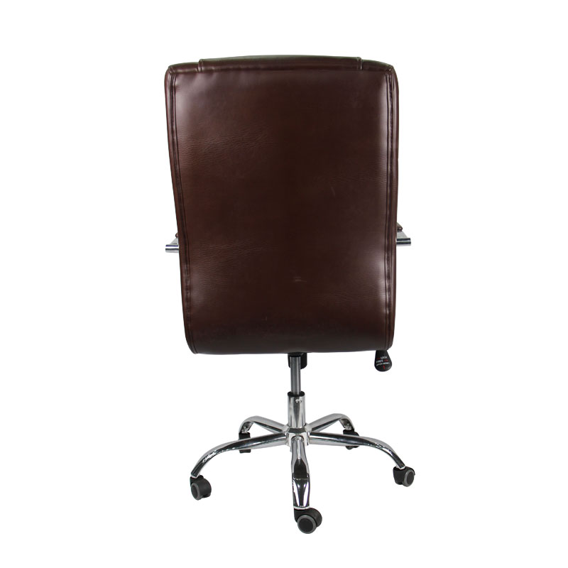 Best Selling Products Wheel Leather Office Chair