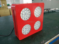rich fruit series increase yield of plant led grow light 200watt apollo led grow