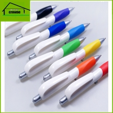Cheap price promotional pens with company logo and name