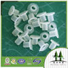 Pvc Shutter Blade Components