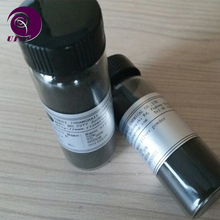 Nano Silver Antibacterial Finishing Agent for Textile