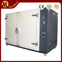 high temperature electric wheat tray dryer