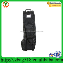 Travel Cover Bag Club Champ Golf Bag