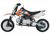 PIT BIKE 50cc 70cc 90cc 110cc Kids bike motorcycle