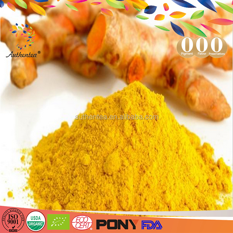 100% Pure-nature Instant Ginger Green Tea Extract Powder Tea Extract Manufacturer
