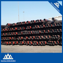 Carbon steel precision st45 cold drawn seamless steel pipe&tube