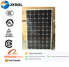 hot sale cheap price solar panel 280watt for home use