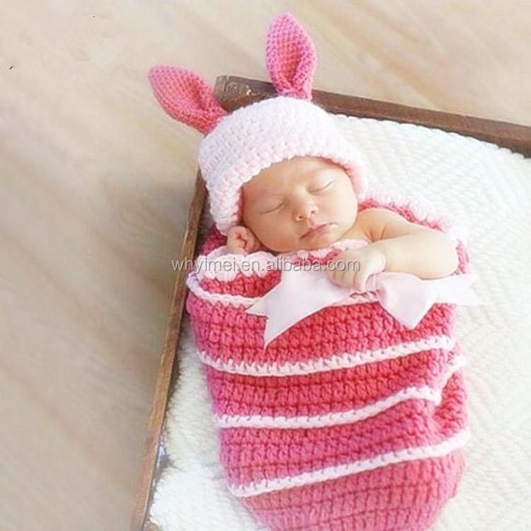 Venta al por mayor patrones de ganchillo bebe-Compre online los ...