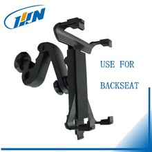 #DVD-C+083#Durable Tablet Car Mount PC Computer Tablet Backseat Headrest Mount for All TAB Models