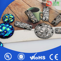 New Design Decorative Rhinestone Shoe Accessories