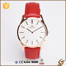 China geneva quartz watch wholesales