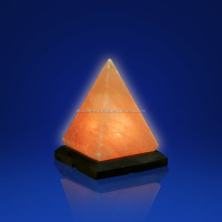 al azeem pakistan Suppliers & Exporters of Himalayan Rock Salt Crystal Product