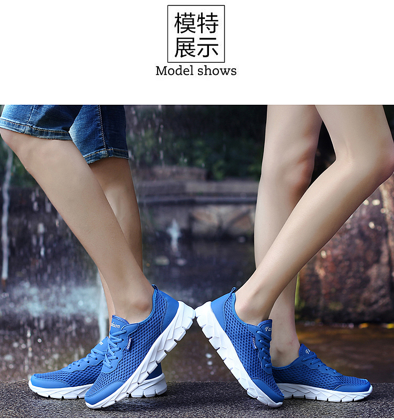 sport shoes for sale,casual athletic shoes,China sport shoes men
